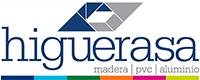 Fabricación de ventanas en Cantabria | Ventanas de aluminio en Cantabria | Ventanas de PVC en Cantabria | Ventanas de madera en Cantabria – Higuerasa