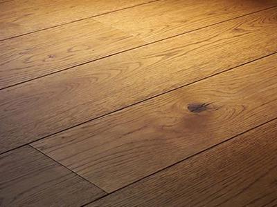 Instalaci n de suelos de madera en cantabria fabricaci n de suelos de madera en cantabria - Suelos laminados de madera ...