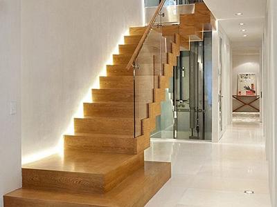 escaleras de madera en cantabria fabricacin de escaleras de madera en cantabria instalacin de - Escaleras Madera